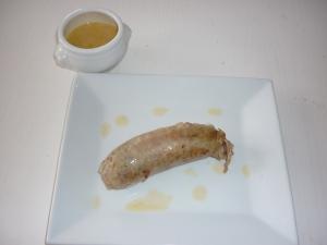 Andouillettes à la Moutarde du Dauphiné - image 4
