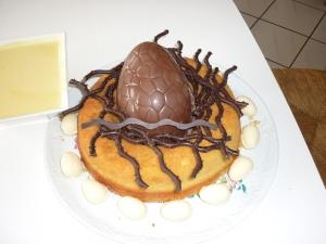 Gâteau de Paques - image 3
