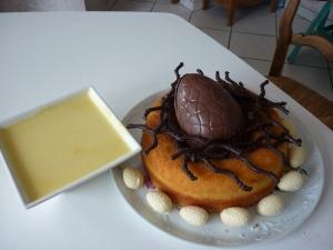 Gâteau de Paques - image 4