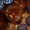 Recette Confiture de Figues (Dessert - Gastronomique)