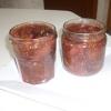 Recette Chutney de Figues (Accompagnement - Gastronomique)
