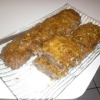 Recette Birewecke (Pain de Noël Alsace) (Dessert - Cuisine familiale)