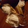 Recette Bouchées Fondantes au Chocolat Blanc (Dessert - Gastronomique)