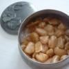 Recette Bonbons au Miel de Forêt (Dessert - Régional)