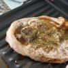 Recette Tranches de Gigot d'Agneau (Plat principal - Cuisine familiale)