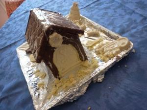 Maison en Chocolat (Adrian et Romain) - image 3