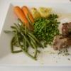 Recette Navarin d'Agneau (Plat complet - Cuisine familiale)