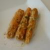 Recette Carottes à la crème (Accompagnement - Cuisine familiale)
