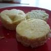 Recette Biscuit de Savoie (Dessert - Les Nouvelles Diététiques)