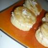 Recette Whoopies (Dessert - Etranger)