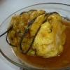 Recette Ananas Rôti aux Epices (Dessert - Gastronomique)