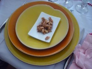 Cacahuète Grillées - image 1
