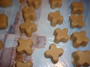 Caramels à la Crème - image 3