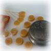 Recette Caramels Mous au Beurre Salé (comme à Isigny sur Mer Calvados) (Dessert - Gastronomique)