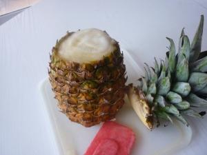 Ananas Givré - image 2
