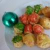 Recette Choux Fourrés (Dessert - Gastronomique)