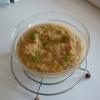 Recette Chutney de Kakis (Accompagnement - Cuisine familiale)