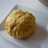 Recette Pâte à Wonton (Plat principal - Etranger)