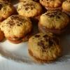 Recette Whoopies à la Mousse au Chocolat (Dessert - Gastronomique)
