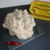 Recette Rillettes de Sardines (Apéritif - Gastronomique)