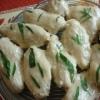 Recette Chaud-Froid de Poulet (Plat principal - Gastronomique)