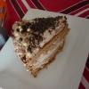 Recette Gâteau au Chocolat au lait (Dessert - Cuisine familiale)