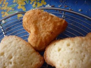Coeurs aux Noisettes - image 2