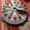 Recette Gâteau de Chocolat à la Crème ( Schokosahne torte) (Dessert - Etranger)